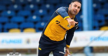 CPL 2020: Mohammad Nabi creates a unique record with his 5-wicket haul against the Patriots