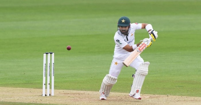 ENG vs PAK: Mohammad Rizwan's gritty fifty frustrates England on Day 2
