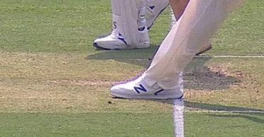Third umpire to call front-foot no-balls in England vs Pakistan Test series