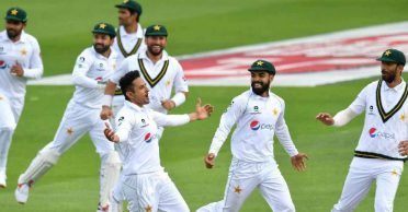 ICC releases the updated World Test Championship ratings after England vs Pakistan 2nd Test