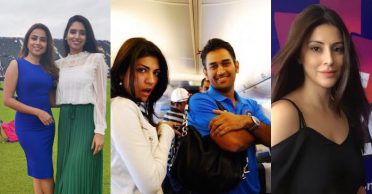 From Ridhima Pathak to Karishma Kotak: Cricket presenters send best wishes to MS Dhoni for his second innings in life