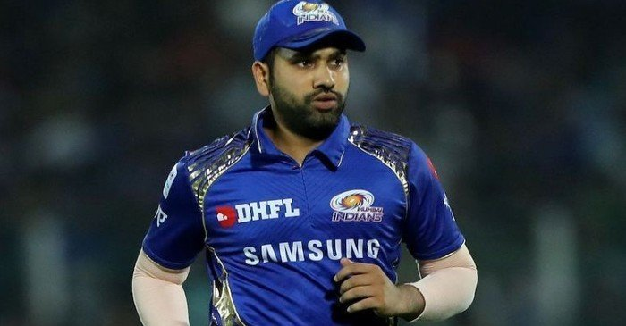 IPL 2020: Rohit Sharma names the two retired players he would love to bring back in MI squad