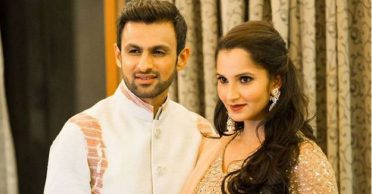 """I'll support India no matter what"": Sania Mirza opens up about her conversation with Shoaib Malik while dating"