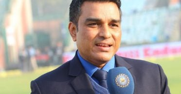 IPL 2020: Sanjay Manjrekar names two players for whom the upcoming edition is going to be huge
