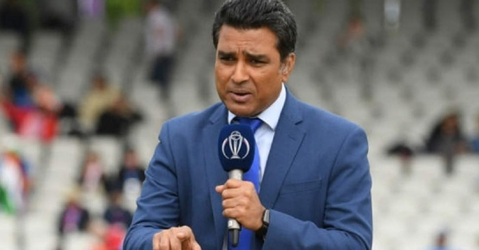 Sanjay Manjrekar ignored as BCCI writes an email to commentators for IPL 2020