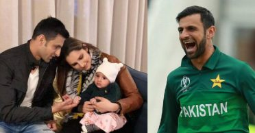 Shoaib Malik to leave for England on August 15 but only on this condition