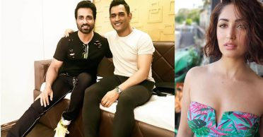 Film fraternity thank MS Dhoni for treating them with his 16-year-long innings