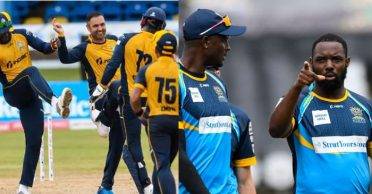 CPL 2020: Barbados Tridents vs St Lucia Zouks – Dream11 Prediction, Playing XI and Live Streaming Details