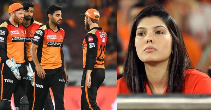 IPL 2020: 5 options for Sunrisers Hyderabad to bring down their squad to 24 players
