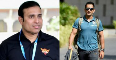 VVS Laxman predicts venue for MS Dhoni's farewell game, and it's not Ranchi