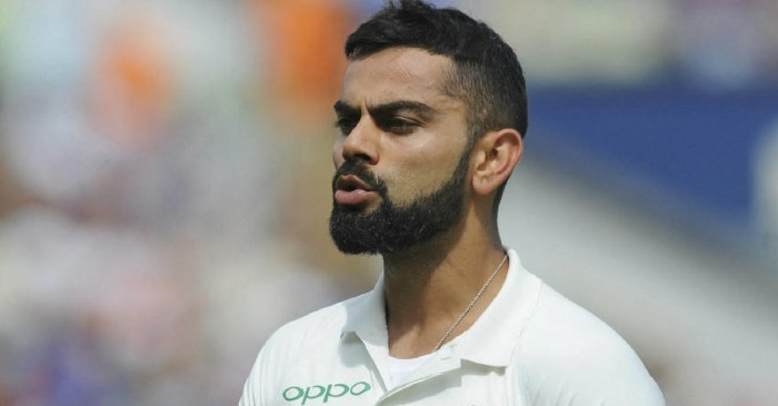 Fox Sports faces heat of fans after questioning Virat Kohli's availability for Australia tour in January