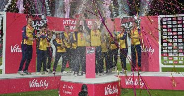 Vitality T20 Blast 2020: Complete Schedule – Fixtures, Venues, Match Timings and Live Streaming Details