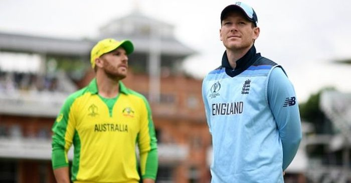 3 T20Is and 3 ODIs: ECB confirms Australia tour of England schedule