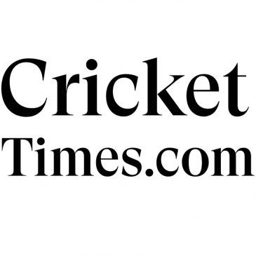 CricketTimes.com Staff