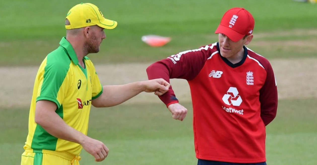 ENG vs AUS ODIs: Fixtures, Squads, Broadcast & Live streaming details – India, USA, UK and other countries