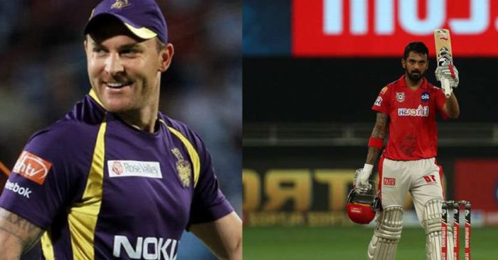 From Brendon McCullum to KL Rahul: Here are the first centurions of every IPL season