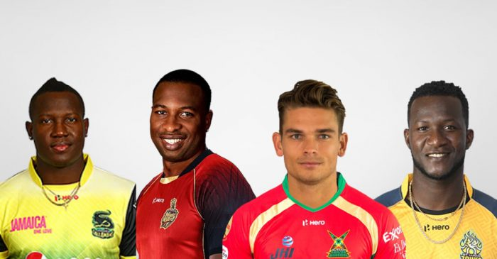 CPL 2020 semi-finals: Telecast & Live streaming details – India, Pakistan, USA, Canada, UK and other countries
