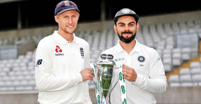 India vs England Test series, IPL 2021 could also be shifted to the UAE