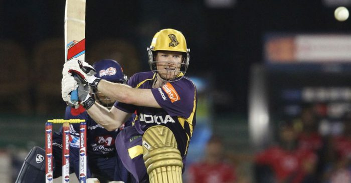 IPL 2020: Eoin Morgan names two Rajasthan Royals' batsmen Kolkata Knight Riders need to dismiss early