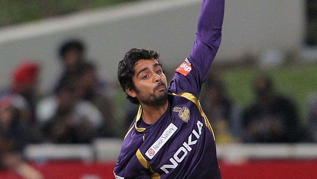 From 2008 to 2019: Emerging Player Award winners in the IPL | CricketTimes.com