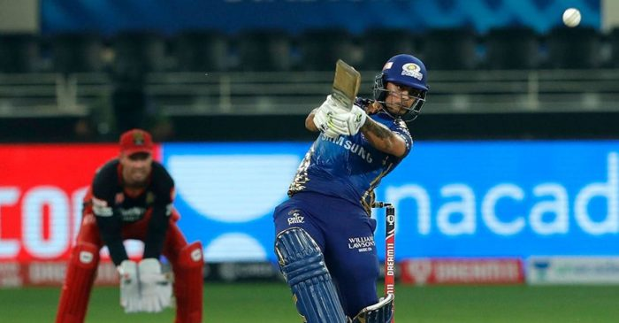 IPL 2020: Twitter Reactions: Ishan Kishan's heroic knock went in vain as RCB beat MI in Super Over