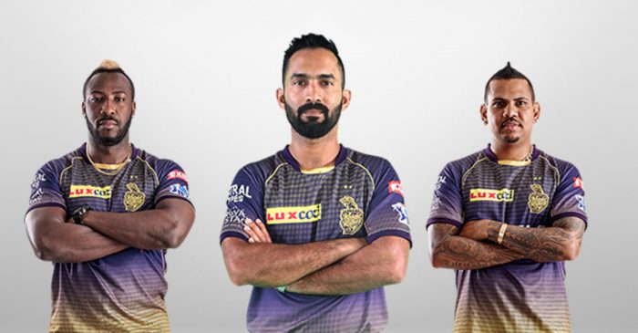 IPL 2020: Complete schedule and players list for Kolkata Knight Riders (KKR)