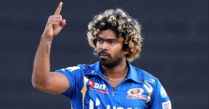 Mumbai Indians' fast bowler Lasith Malinga pulls out of IPL 2020; replacement announced