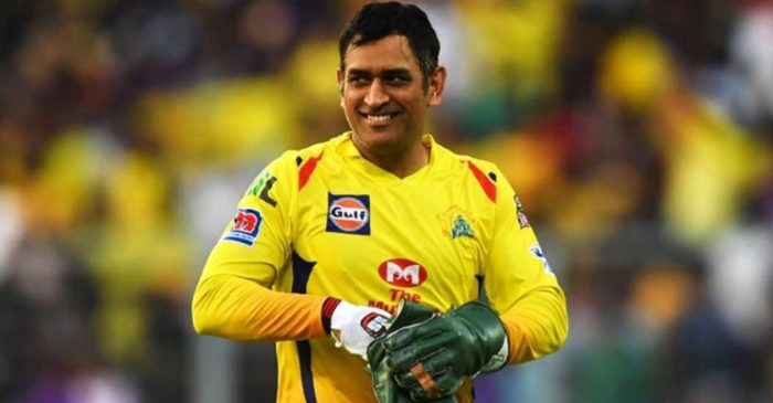 When Mumbai Indians almost signed MS Dhoni in the 2008 IPL auction
