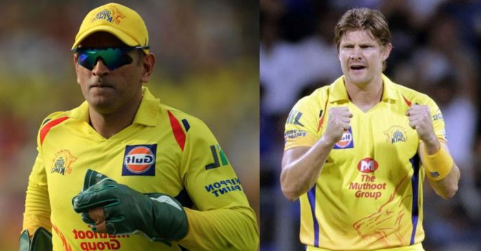 IPL 2020: Top 5 players who can help Chennai Super Kings (CSK) win the tournament
