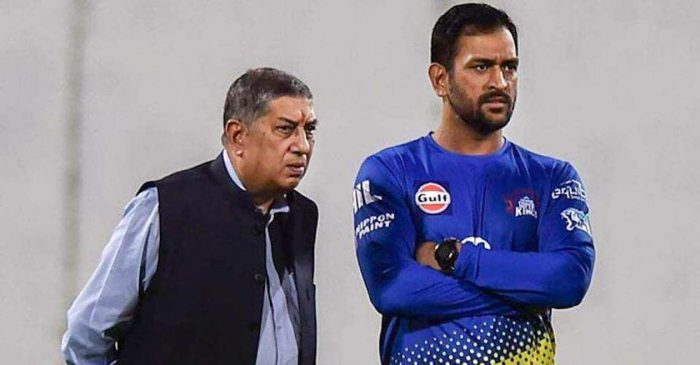 'What if there was no IPL this year?' BCCI official slam franchises for being money-minded