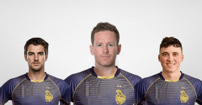 IPL 2020: Reason why quarantine period of Eoin Morgan, Tom Banton and Pat Cummins has been extended