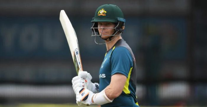ENG vs AUS: Cricket Australia reveals the result of Steve Smith's second concussion test