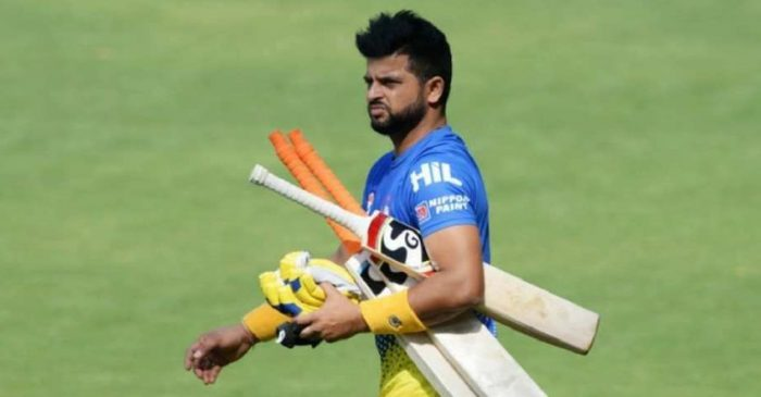 Suresh Raina's latest tweets suggest gruesome family tragedy was the reason behind his withdrawal from IPL 2020