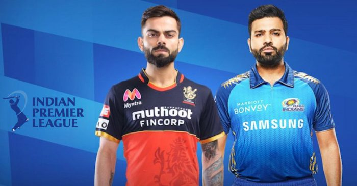 IPL 2020: From Virat Kohli to Rohit Sharma – Here are the captains of all teams and their respective salaries