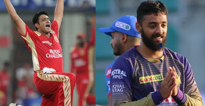 Top 10 bowling figures by an Indian in the history of IPL: From Anil Kumble to Varun Chakravarthy