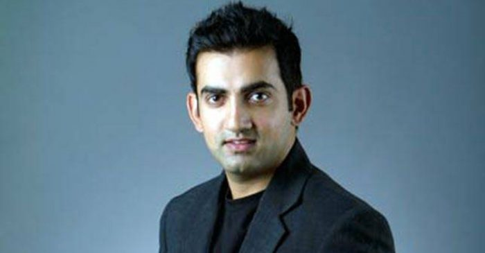 Gautam Gambhir names one bowler fans should be talking 'much more' about in IPL 2020