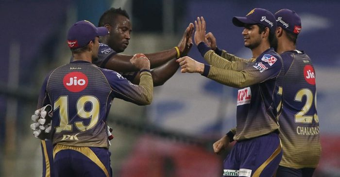 IPL 2020: Twitter Reactions – KKR beat CSK in a dramatic fashion