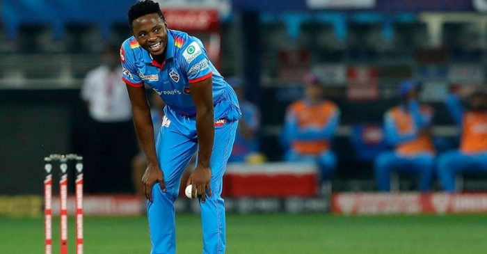 IPL 2020: Yuvraj Singh and others react as Kagiso Rabada powers DC to 59-run win over RCB