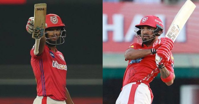 From Nicholas Pooran to KL Rahul: Here is the list of players with fastest fifties in IPL history