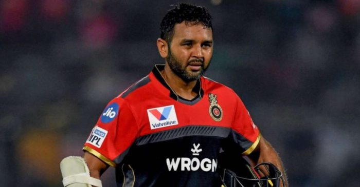 IPL 2020: Mid-season transfer – List of Royal Challengers Bangalore (RCB) players eligible for trade