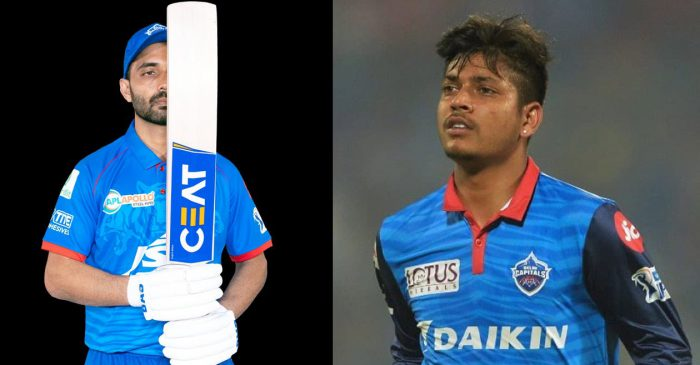 IPL 2020 Mid-season transfer: List of Delhi Capitals (DC) players eligible for trade