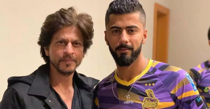 Injured KKR pacer Ali Khan ruled out of remaining IPL 2020; replacement announced