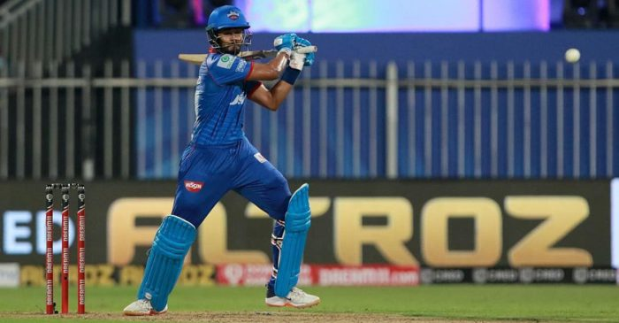 IPL 2020: Sreesanth and others react after Shreyas Iyer-led DC annihilate KKR by 18 runs at Sharjah