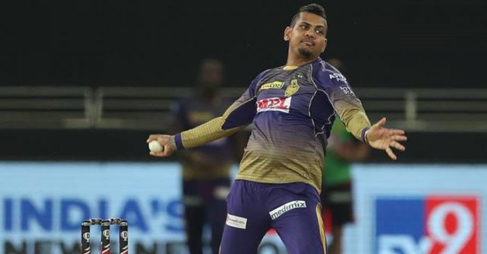 IPL 2020: KKR's Sunil Narine cleared off the suspected illegal bowling action