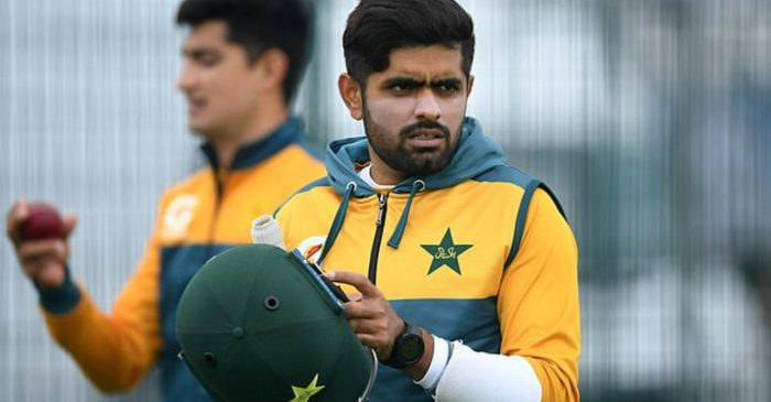 Six members of Pakistan's squad in NZ test positive for COVID-19 after breaching quarantine protocols