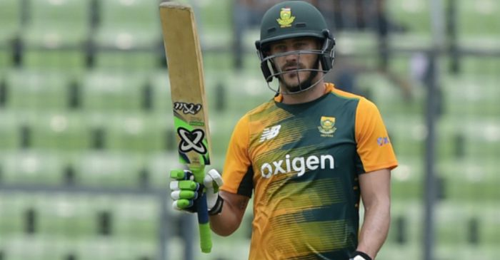 PCB announces the schedule for PSL 2020 playoffs; Faf du Plessis to play for Peshawar Zalmi