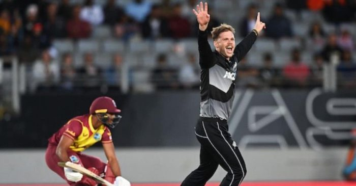 NZ vs WI, 3rd T20I: Preview – Head to Head, Probable XI and Form Guide