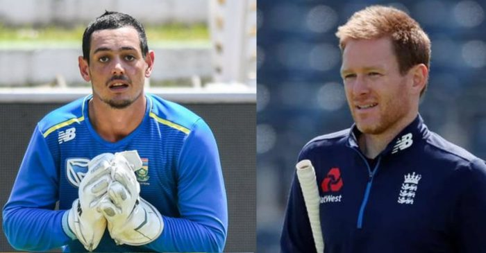 SA vs ENG 2020: Telecast, Live Streaming details – Where to watch in India, US, UK, Canada & other countries