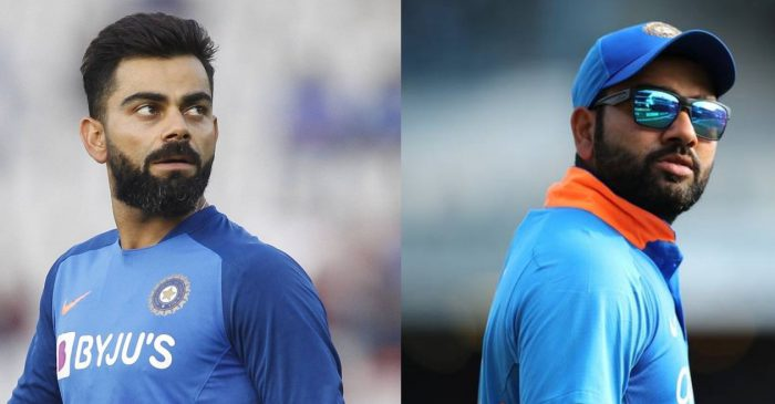 AUS vs IND: BCCI connects all concerned parties after Virat Kohli's outburst over Rohit Sharma's injury