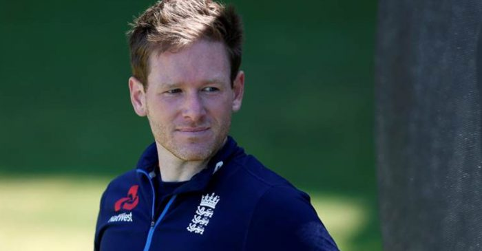 ECB slams South Africa's allegation of England players' breaching bio-secure bubble